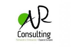 A&R Consulting