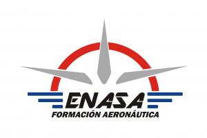 ENASA FORMACION AERONAUTICA