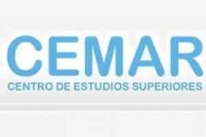 CEMAR - Centro de Estudios Superiores