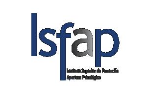 Instituto Superior de Formacion Apertura Psicologica