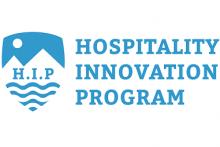 Hospitality Innovation Program