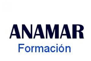 Centro de Formación Anamar