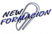 NEW FORMACION