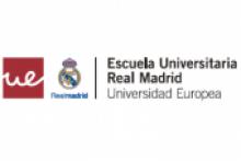 Escuela Universitaria Real Madrid - UE
