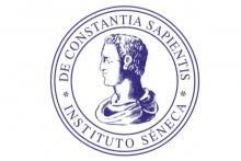 Séneca Business School