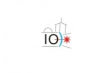 Instituto de Optica (CSIC)
