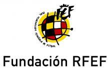Real Federación Española de Fútbol (Fundación RFEF)