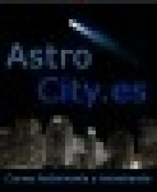 AstroCity