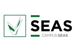SEAS - Estudios Superiores Abiertos