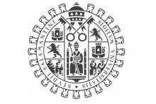 Centro de Formación Permanente de la Universidad de Salamanca