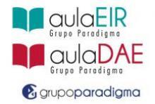 Grupo Paradigma