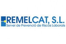 Remelcat