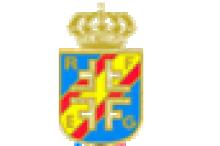 Real Federación Española de Gimnasia