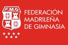 Federación Madrileña de Gimnasia