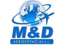 Centro de Formación MD Aeroespacial S.L.