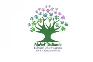 Mavet Distancia