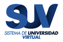 Sistema de Universidad Virtual de la UAEH