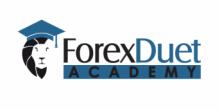 ForexDuet Academy