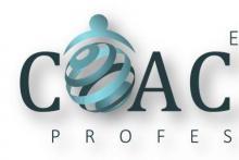 Escuela Internacional de Coaching Profesional