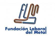 Fundación Laboral del Metal