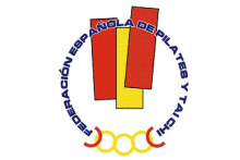 Fed. Española de Pilates. Cádiz-Huelva