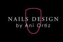 Nails Design by Ani Ortiz