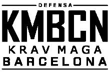 Krav Maga Urban Training Center-I F Nidec