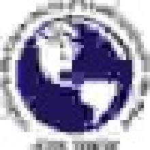 Instituto de Consultoría y Especialización del Perú