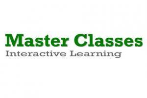 Master Classes