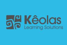 Keolas Learning Solutions