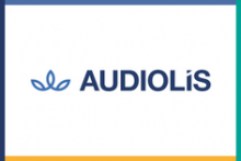 Audiolís - Centro de Formación