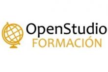 OPENSTUDIO FORMACION