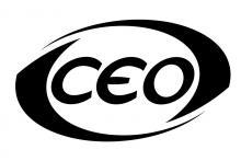 Cercle d'Estudis Orientals (CEO)