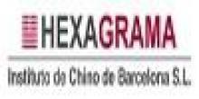 HEXAGRAMA, Instituto de Chino de Barcelona S.L.