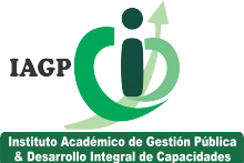 Instituto Académico de Gestion Pública