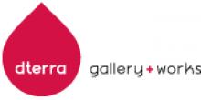 Dterra Gallery + Workshop
