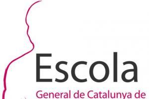 Escola General de Catalunya / Escola tècnica L'atelier