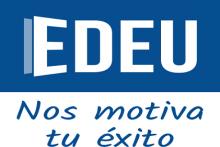 EDEU Escuela de Especialización Universitaria