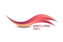 Digital Fox Data