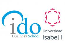IDO Business School
