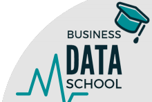 Business Data School