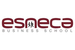 ESNECA BUSINESS SCHOOL.