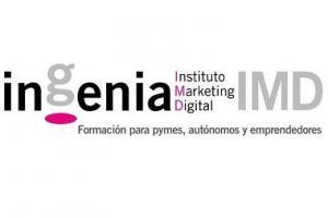 Ingenia IMD