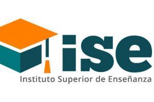 CENTRO UNIVERSITARIO ISE