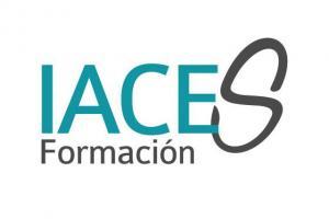 IACES