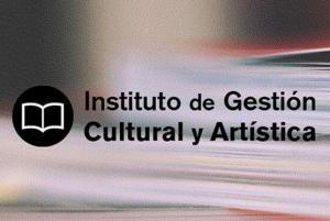 Instituto Gestión Cultural y Artística   Universidad Europea Miguel de Cervantes