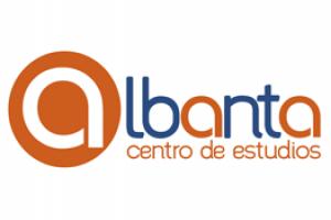 Centro de Estudios Albanta