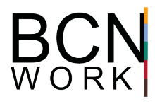 BCNWORK