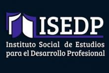 Instituto Social de Estudios para el Desarrollo Profesional