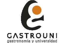 Gastrouni